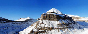 kailash mansarovar yatra, kailash holiday Tour, kailash holiday Tour Packages, kailash holiday yatra, kailash Budget packages,