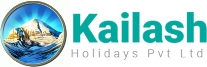 Kailash Holiday
